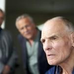 """Kommentatort 59: Tatort """"Scheinwelten"""""""
