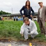 """Kommentatort 67: Tatort """"Schwarzer Afghane"""""""