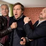 """Kommentatort 72: Tatort """"Trautes Heim"""""""