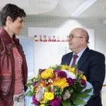 """Kommentatort 71: Tatort """"Wer das Schweigen bricht"""""""