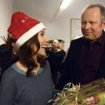 """Kommentatort 74: Tatort """"Borowski und der brennende Mann"""""""