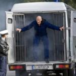 """Kommentatort 76: Tatort """"Spiel auf Zeit"""""""
