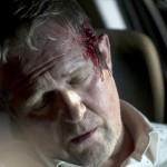 """Kommentatort 75: Tatort """"Unvergessen"""""""
